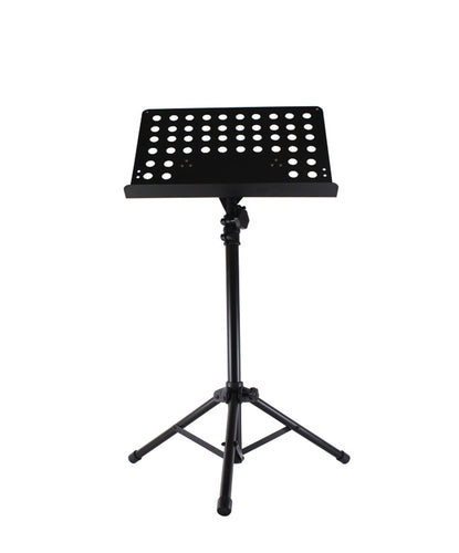 LCMD Music Stand