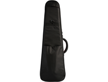 Load image into Gallery viewer, Revelle CrossTECH Violin Case shaped 4/4