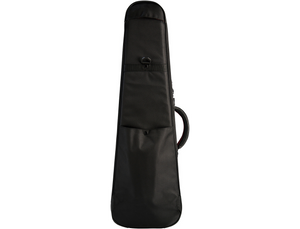 Revelle CrossTECH Violin Case shaped 4/4