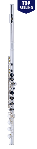 ARMSTRONG Flute 303BOS
