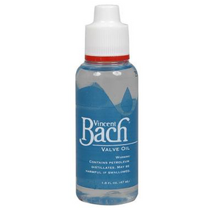Bach Valve Oil-Single VO1885SG