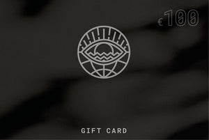 GIFT CARD - WAVEPATROL