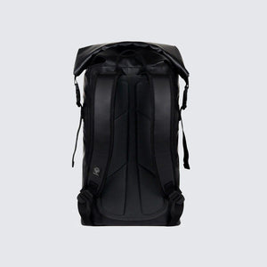 DRY BAG BACKPACK 30L - WAVEPATROL