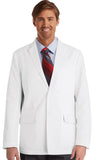 Grey's Anatomy™Mens Consultation Jacket. Sized to fit perfect and feel great.