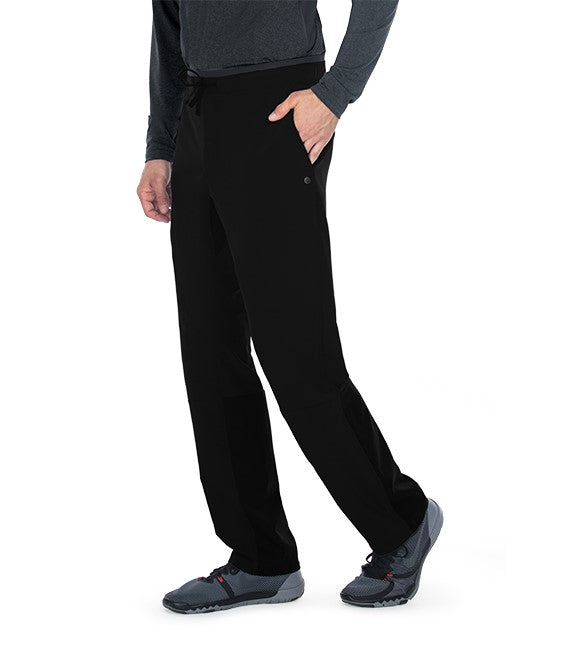 Wellness Pant Men