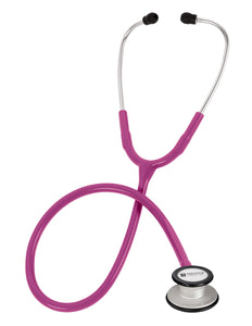 Clinical Stethoscope Raspberry