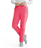 Pant 5 Pocket Slim/Zip Bottom this Pant has Wellness Built In.