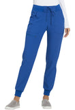 Heart and Soul Jogger Pant Great fit. Petite