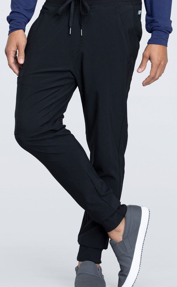 Infinity Men Jogger Plus Size