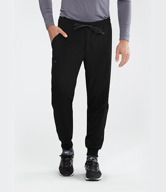 Barco One Men Pant