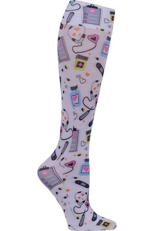Compression Sock  Plus