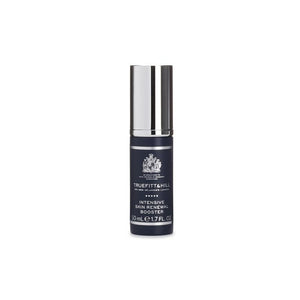 Intensive Skin Renewal Booster