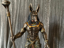 Load image into Gallery viewer, Anubis
