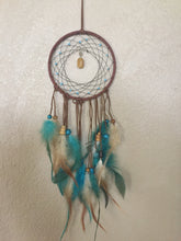 Load image into Gallery viewer, Dream Catcher