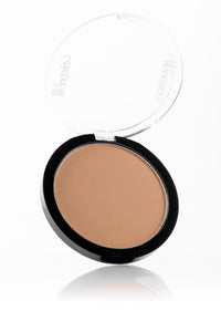 Celebre Pro-HD Pressed Powder