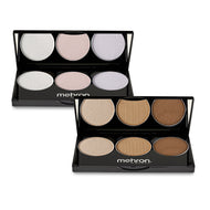 Highlight Pro 3 Color Palette
