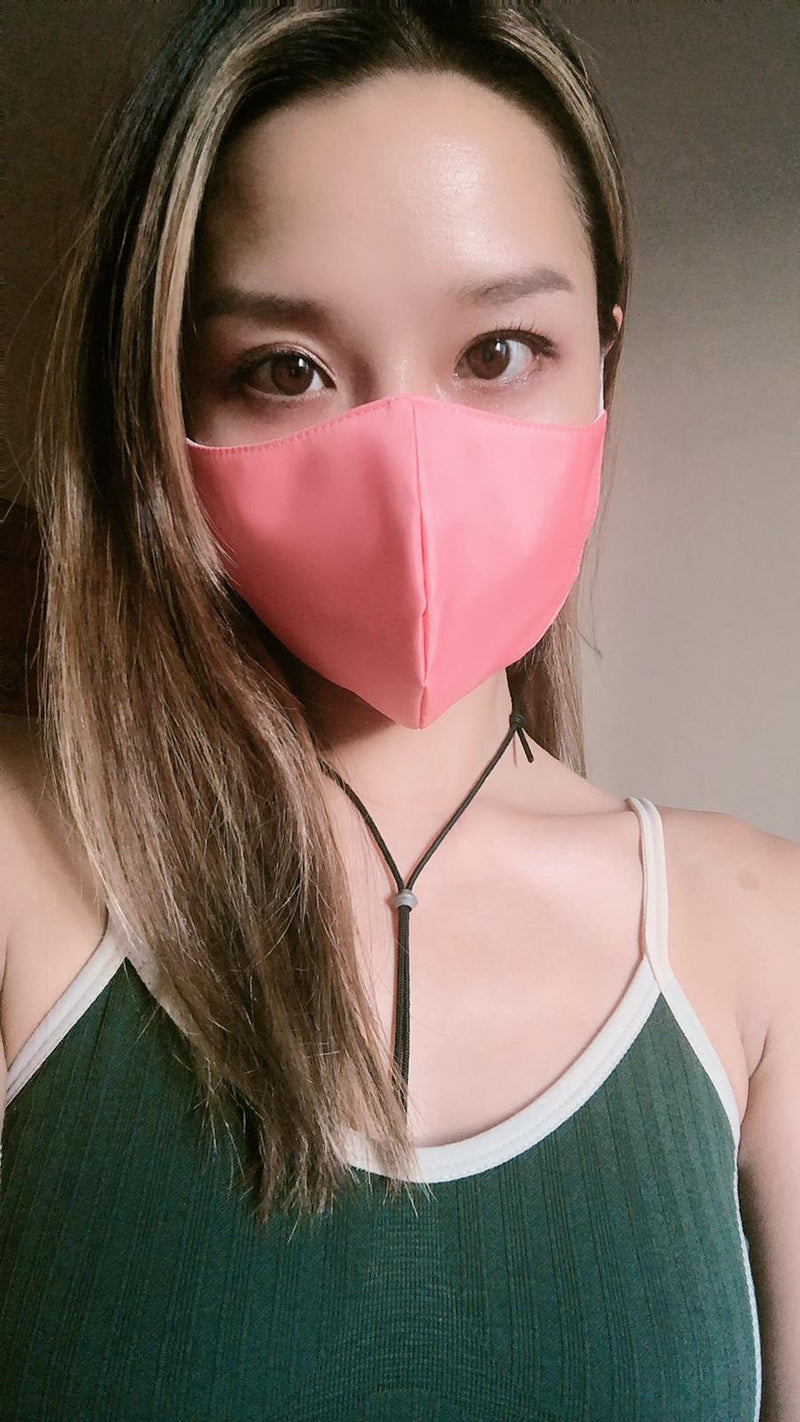 [High-Quality Japanese Medi Fabric Masks & Protective Devices Online]-Green Sisters