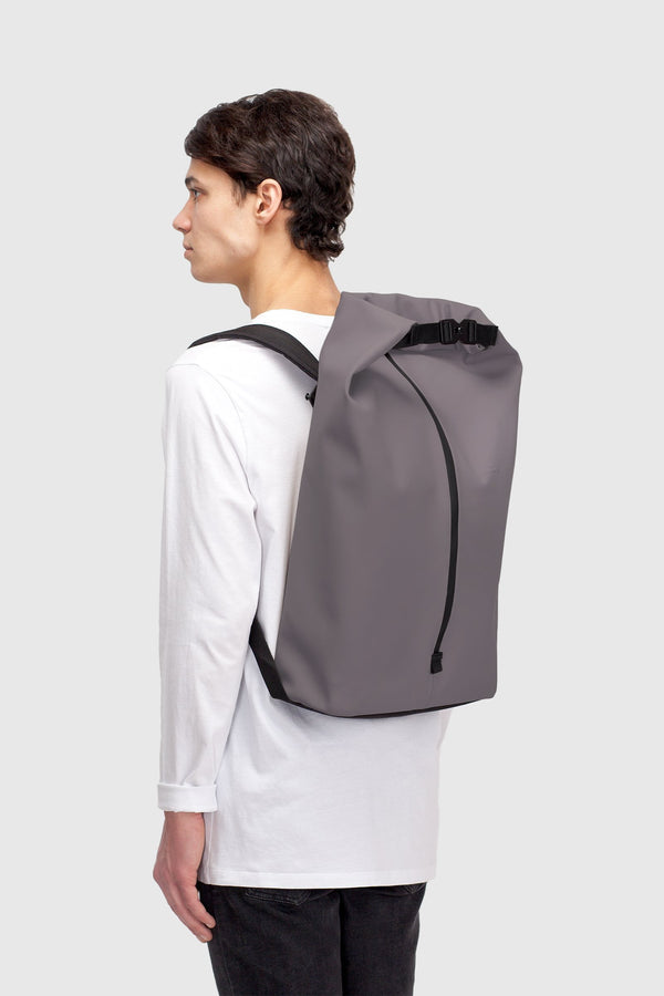 Ucon Acrobatics Frederik Backpack Gray