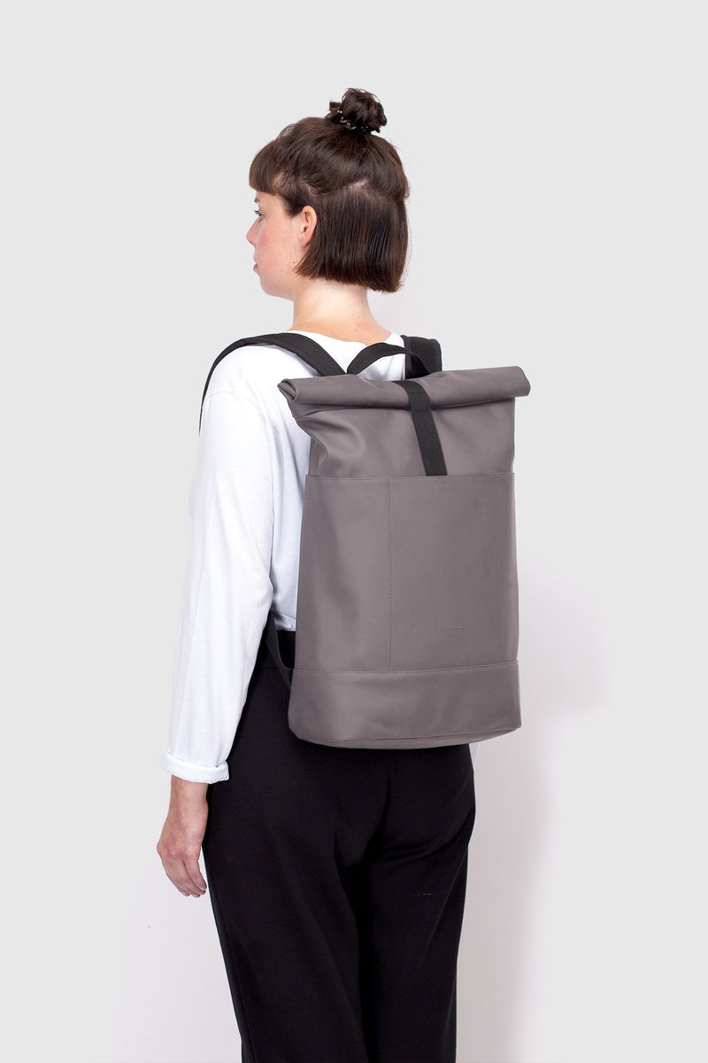 Ucon Acrobatics Hajo Lotus Gray Backpack