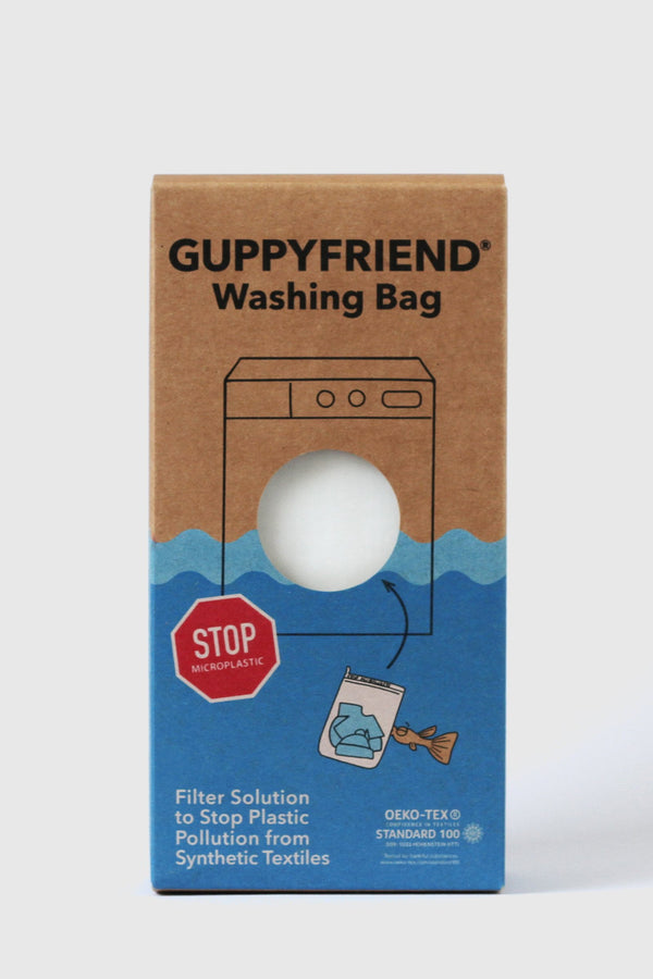 Guppyfriend Washing Bag Product Image