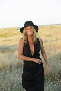 Maruia River Retreat: with Rachel Hunter - Special Guest - 21-24 February 2021