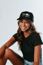 Extra Salty Trucker Hat - Lola Boutique