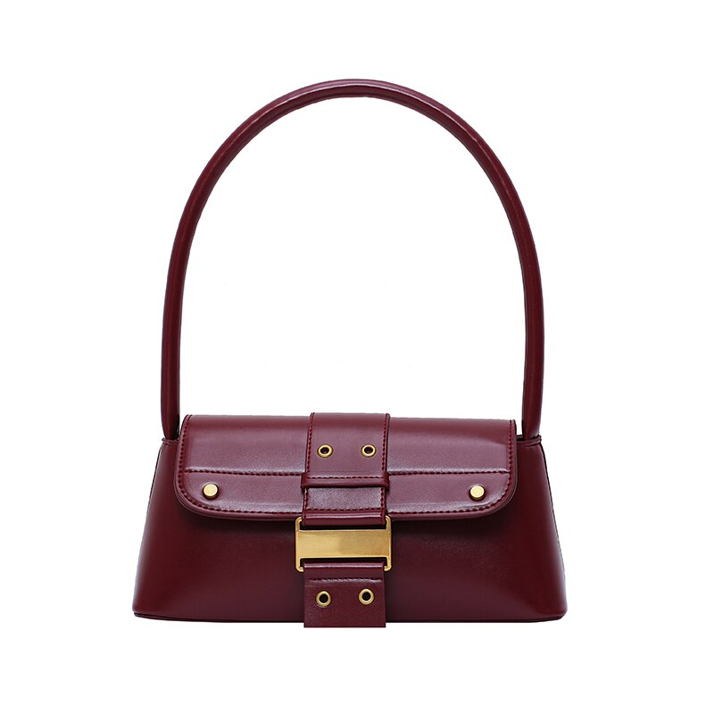 Mini Female Bag