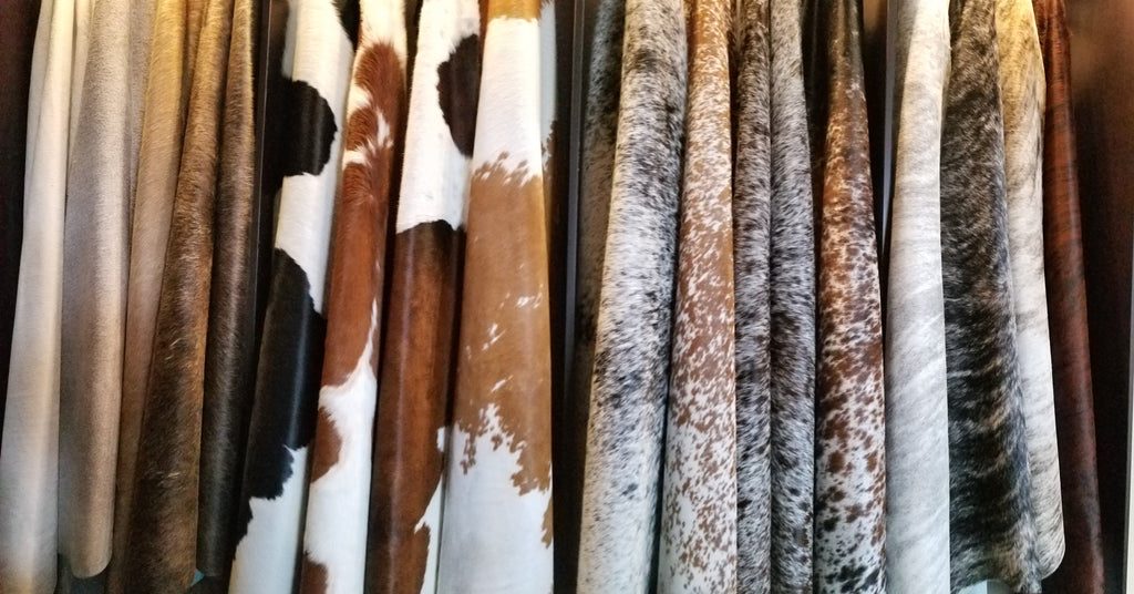 Cowhide Rugs Wholesale Cowhides For Sale