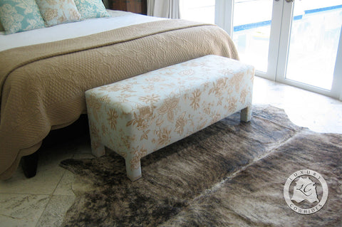 the best quality cowhides for sale