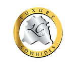 Luxury Cowhides