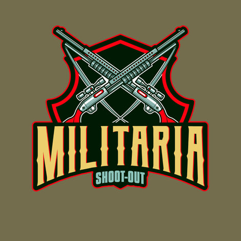 Militaria / Airsoft / Paintball