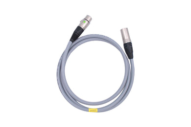 Cable - 15V XLR Extension