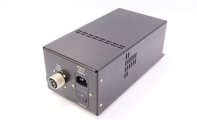 UL Certified Ground Power Supply