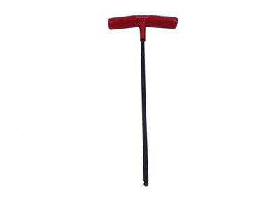 Tool - T Handle- 5mm Ball- 9