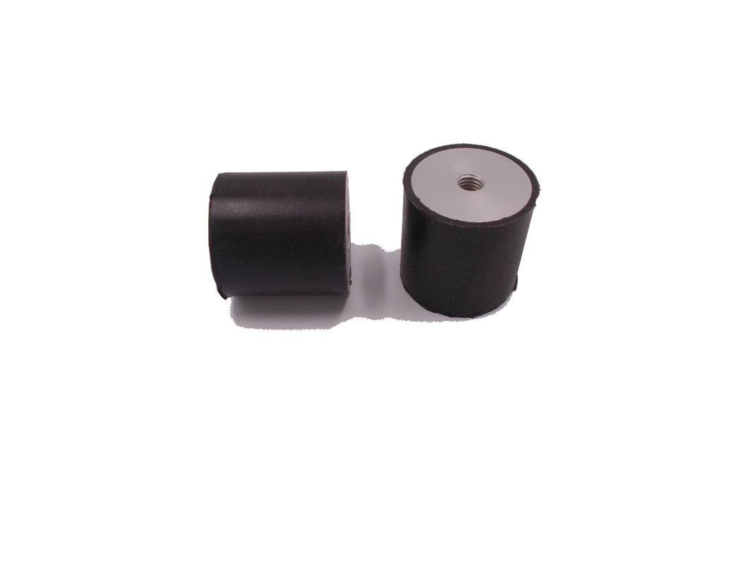 Vibration Damper (black)