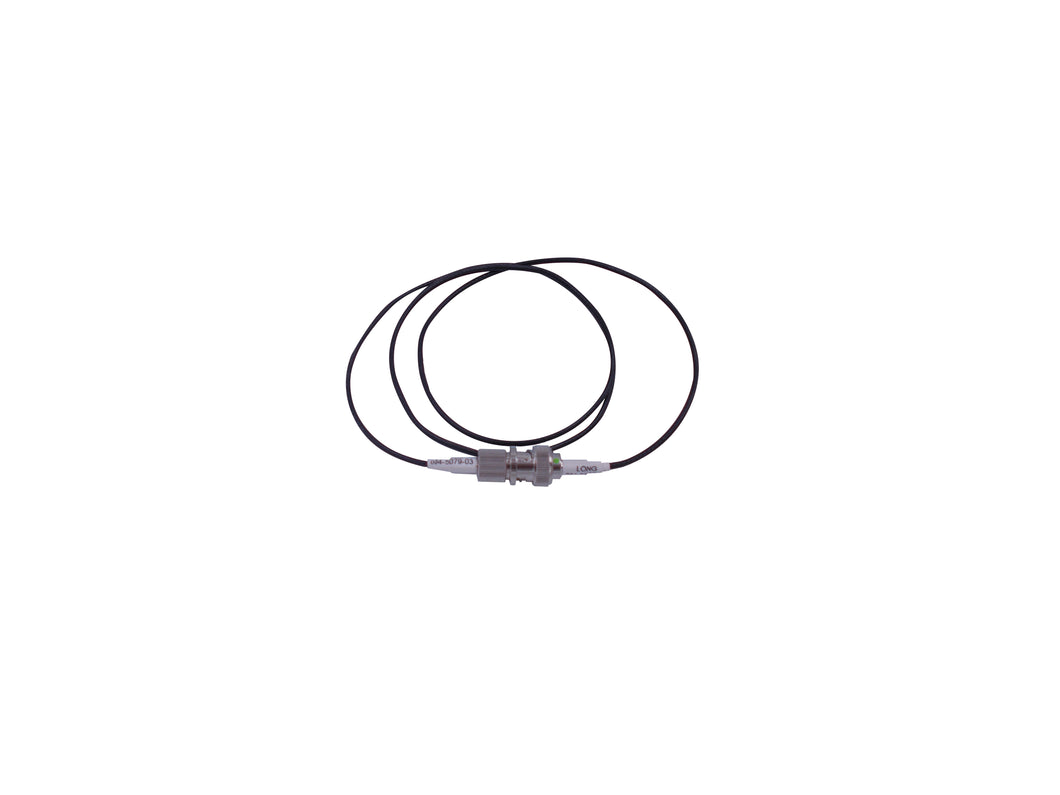 Cable - BNC Long (FS-MS)
