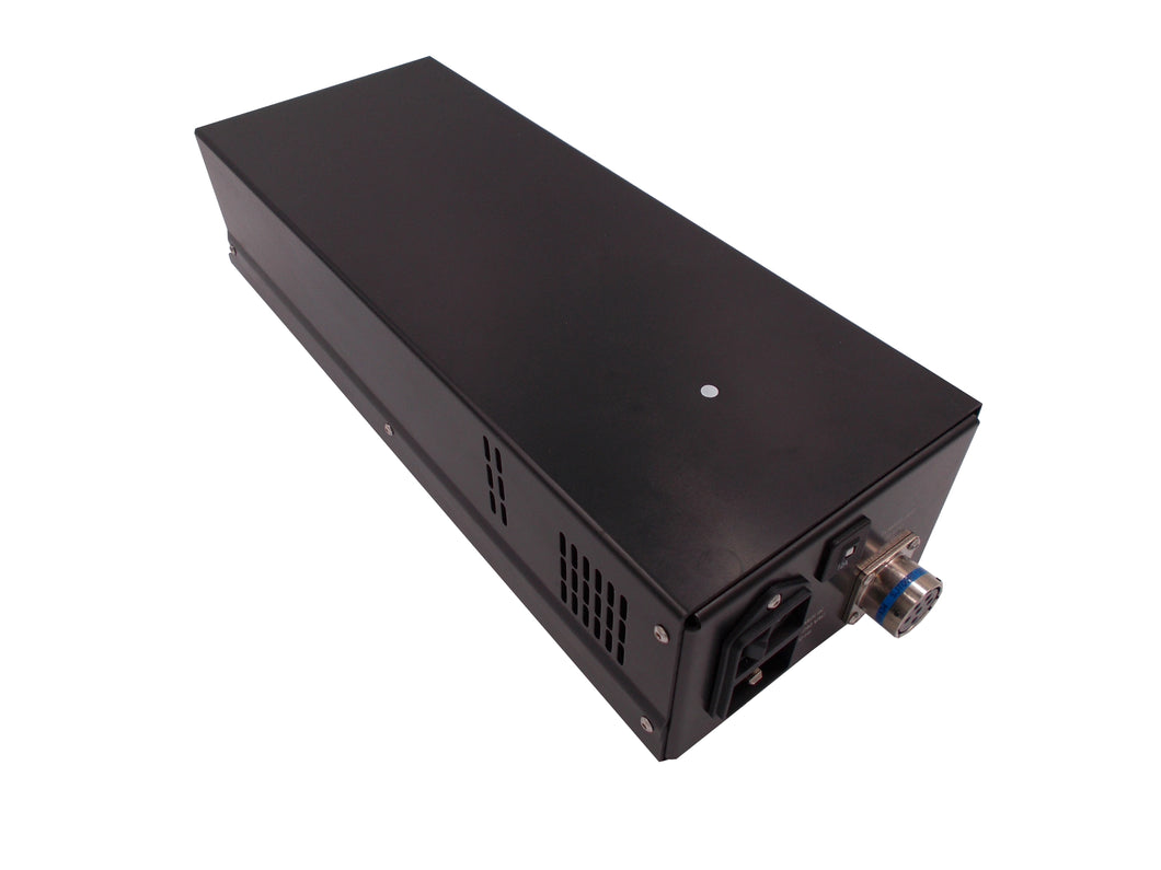 Ground Power Supply EU