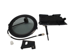 Polarizer With Remote Mount- Kit