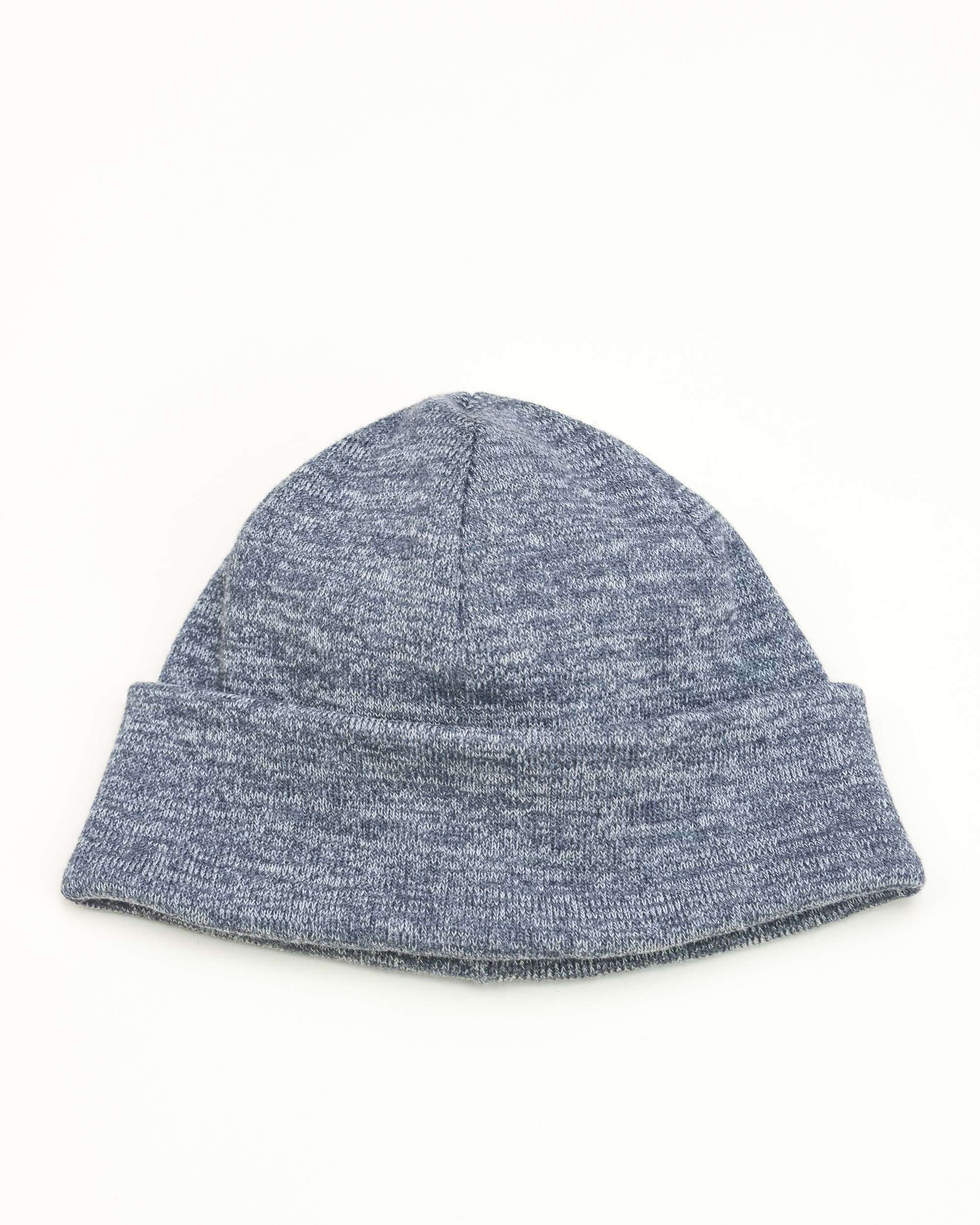 Brisa Beanie – PDF Sewing Pattern