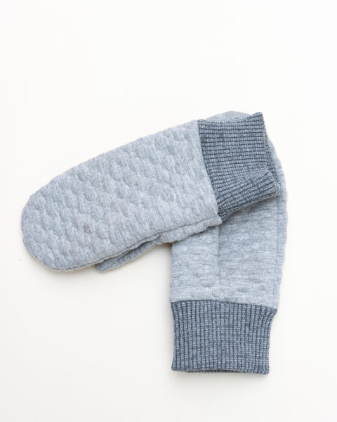 Tova Mittens - PDF Sewing Pattern
