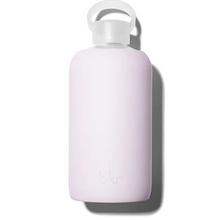 Load image into Gallery viewer, BKR LALA 1L GLASS WATER BOTTLE