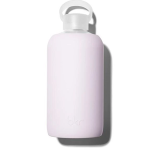 BKR LALA 1L GLASS WATER BOTTLE