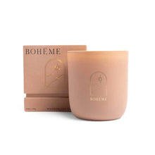 Load image into Gallery viewer, BOHĒME HAVANA CANDLE