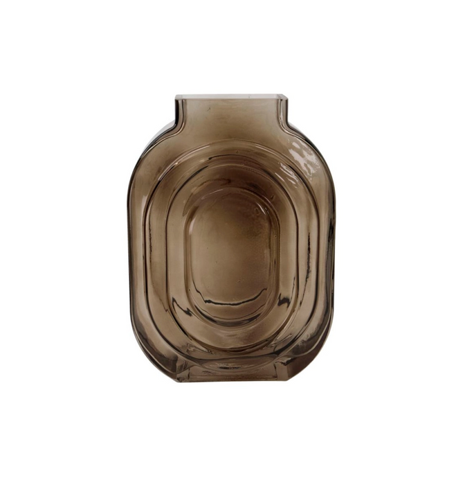 SOCIETY OF LIFESTYLE RETRO VASE