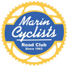 Marin Cyclists Road Club