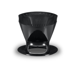 Melitta 1 Cup Pour Over Cone