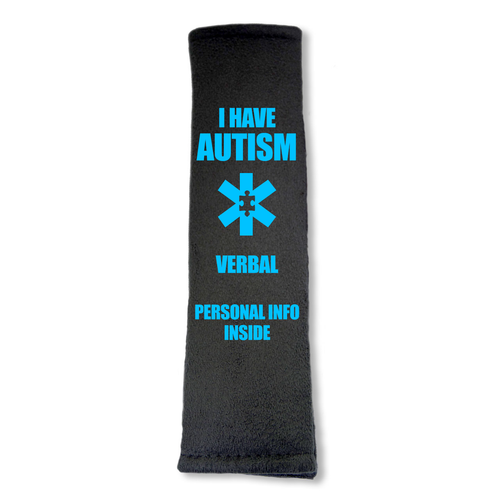 ASD Verbal Cover