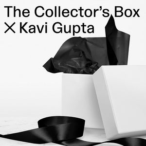 The Collector's Box