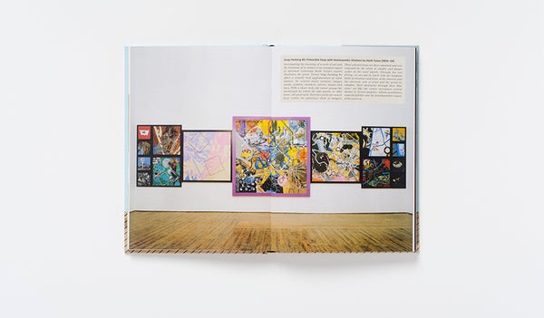 Collecting Art for Love, Money and More by Ethan Wagner and Thea Westreich Wagner - Book at Kavi Gupta Editions