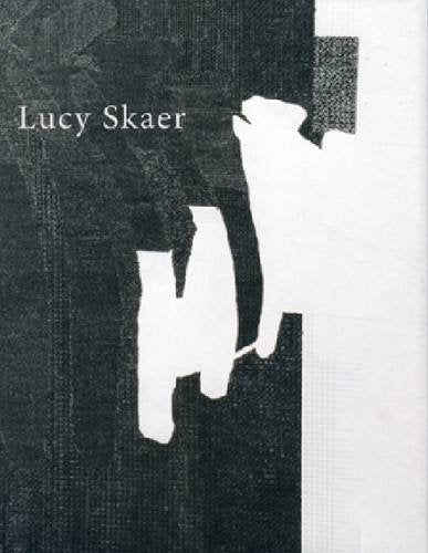 Lucy Skaer - Rare Book at Kavi Gupta Editions